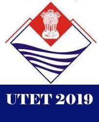Uttarakhand TET 2019, UTET 2019 :Latest News,Notification, Exam date, Eligibility, Application form