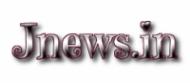 jnews.in